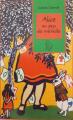 Couverture Alice au Pays des Merveilles / Les aventures d'Alice au Pays des Merveilles Editions Safrat (Lire c'est partir) 1999