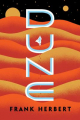 Couverture Le cycle de Dune (6 tomes), tome 1 : Dune Editions Ace Books (Science-Fiction) 2020