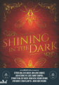 Couverture Shining in the dark Editions ActuSF (Perles d'épice) 2020