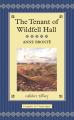 Couverture La recluse de Wildfell hall / La châtelaine de Wildfell hall / La dame du manoir de Wildfell hall / La dame du château de Wildfell Editions Collector's Library 2007