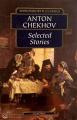 Couverture Nouvelles Editions Wordsworth (Wordsworth Classics) 1996