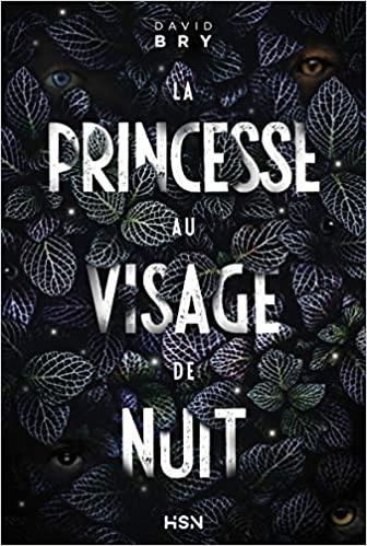 https://un-univers-de-livres.blogspot.com/2021/09/chronique-la-princesse-au-visage-de.html