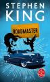 Couverture Roadmaster Editions Le Livre de Poche 2020