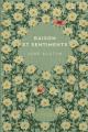 Couverture Raison et Sentiments / Le Coeur et la Raison / Raison & Sentiments Editions RBA (Romans éternels) 2020