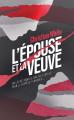 Couverture L'épouse et la veuve Editions France Loisirs 2020