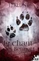 Couverture Le clan Bennett, tome 4 : Le chant des Bennett Editions MxM Bookmark (Imaginaire) 2020