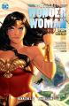 Couverture Wonder Woman Legendary Editions DC Comics 2016