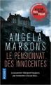Couverture Le pensionnat des innocentes Editions Pocket 2020