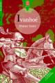 Couverture Ivanhoé Editions Le Livre de Poche (Jeunesse - Gai savoir) 1996