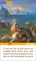 Couverture Le Second livre des merveilles Editions Pocket (Junior - Mythologies) 1996
