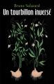 Couverture Un tourbillon inversé  Editions Librinova 2020