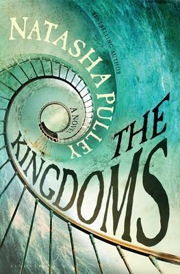 Couverture The Kingdoms