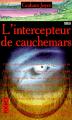 Couverture La fée des dents Editions Pocket (Terreur) 1996