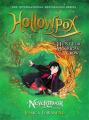Couverture Nevermoor, tome 3 : Hollowpox : La traque de Morrigane Crow Editions Orion Books (Children' s Book) 2020