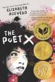 Couverture Signé Poète X Editions Harper (Teen) 2018