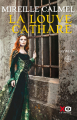 Couverture La louve cathare, tome 1 Editions XO 2020