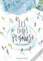 Couverture Les Belles personnes Editions Soleil (Noctambule) 2020