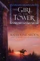 Couverture Trilogie d'une Nuit d'Hiver, tome 2 : La Fille dans la Tour Editions Del Rey Books 2017