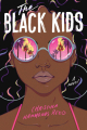 Couverture The Black Kids Editions Simon & Schuster (Books for Young Readers) 2020