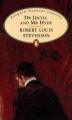 Couverture L'étrange cas du docteur Jekyll et de M. Hyde / L'étrange cas du Dr. Jekyll et de M. Hyde / Docteur Jekyll et mister Hyde / Dr. Jekyll et mr. Hyde Editions Penguin books (Popular Classics) 1994