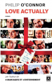Couverture Love, Actually Editions Archipoche 2020