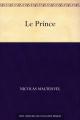 Couverture Le prince Editions Ebooks libres et gratuits 2004