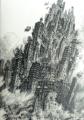 Couverture La Passe-miroir, tome 4 : La tempête des échos Editions Gallimard  (Jeunesse) 2020