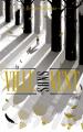 Couverture La Ville sans Vent, tome 2 : La Fille de la Forêt Editions Hachette 2020