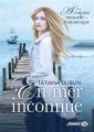 Couverture En mer inconnue Editions Milady (Romance - Historique) 2018