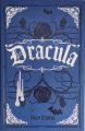 Couverture Dracula Editions Panini (Books) 2020