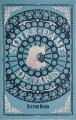 Couverture Notre-Dame de Paris Editions Panini (Books) 2020