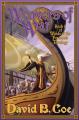 Couverture La couronne des 7 royaumes, intégrale, tome 5 Editions Tor Books 2007