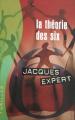 Couverture La Théorie des six Editions France Loisirs 2008