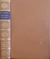 Couverture Madame Bovary, intégrale Editions Cercle du bibliophile (Les plus beaux romans d'amour) 1967