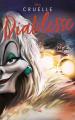 Couverture Cruelle diablesse Editions Hachette (Heroes) 2020