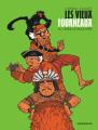 Couverture Les vieux fourneaux, tome 6 : L'Oreille bouchée Editions Dargaud 2020