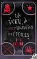 Couverture Les Contes de Verania, tome 4 : Un voeu à travers les étoiles Editions MxM Bookmark 2020