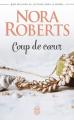 Couverture Coup de coeur Editions J'ai Lu (Pour elle) 2019