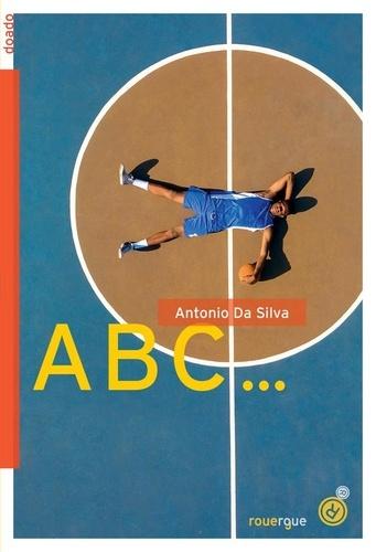 Couverture ABC...