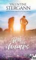 Couverture Rat des champs, tome 3 : Ville-lumière et noces de lilas Editions MxM Bookmark (Romance) 2020