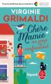 Couverture Chère Mamie au pays du confinement Editions Le Livre de Poche 2020
