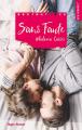 Couverture Sans faute Editions Hugo & cie (New romance) 2020