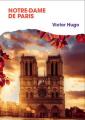 Couverture Notre-Dame de Paris Editions France Loisirs 2012