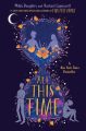 Couverture All This Time / Juste à temps Editions Simon & Schuster (Books for Young Readers) 2020