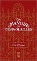 Couverture Un manoir en Cornouailles Editions 10/18 (Littérature étrangère) 2018
