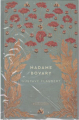 Couverture Madame Bovary, intégrale Editions RBA (Romans éternels) 2020