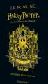 Couverture Harry Potter, tome 5 : Harry Potter et l'ordre du phénix Editions Bloomsbury (Children's Books) 2020
