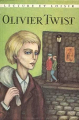 Couverture Oliver Twist / Les Aventures d'Oliver Twist Editions Charpentier (Lecture et loisir) 1969