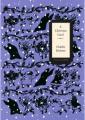 Couverture Un chant de Noël / Un conte de Noël / Cantique de Noël / Le drôle de Noël de Scrooge / Le Noël de monsieur Scrooge Editions Penguin books (Vintage Classics) 2017