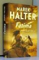 Couverture Les Femmes de l'islam, tome 2 : Fatima Editions France Loisirs 2015